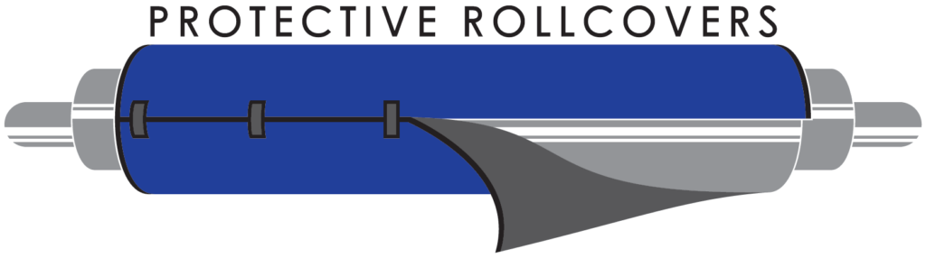 Protective Rollcovers