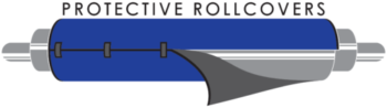 Protective Rollcovers Logo